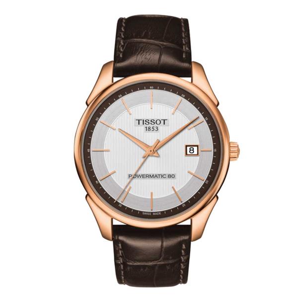 именно поэтому часы tissot 1853 мужские каталог официальный сайт оценят пряные