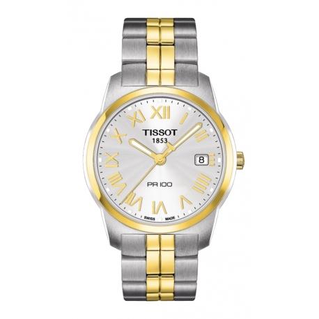 наносить купить оригинальные часы tissot в минске правила хранения пользования