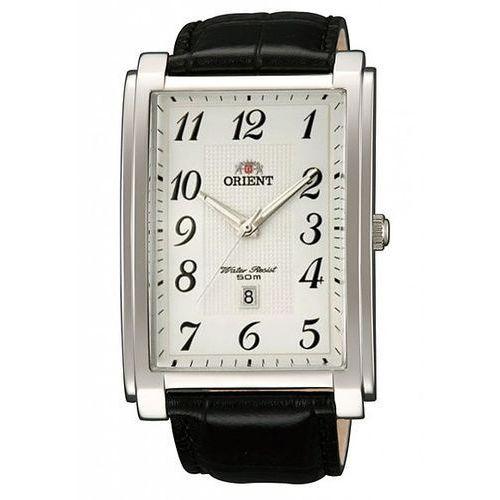 Японские часы ORIENT Мужские часы ORIENT в Краснодаре