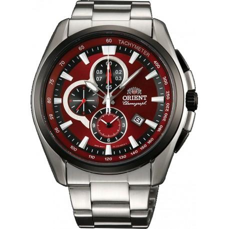 Купить Часы Orient ER2A б/у в Краснодаре Цена 2500 рублей