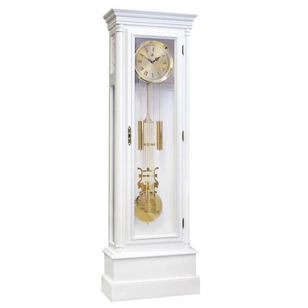 Напольные часы купить краснодар купить радо часы в екатеринбурге